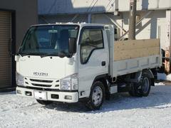 エルフトラック強化フルフラローダンプ・新免許対応・2トン・3方開・差枠