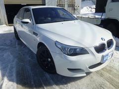 BMW M5M5