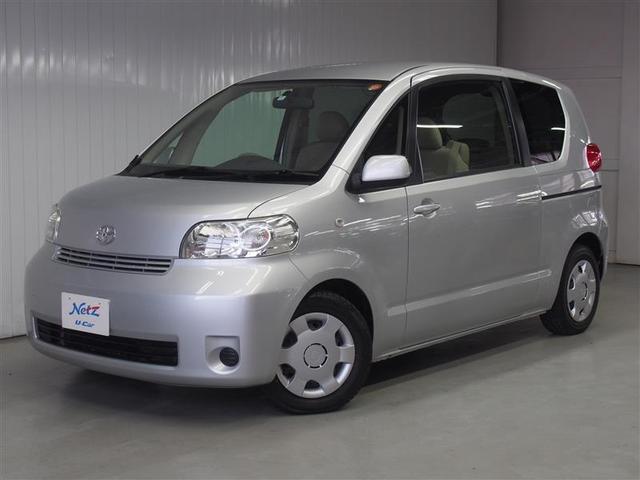 トヨタ 150i 4WD