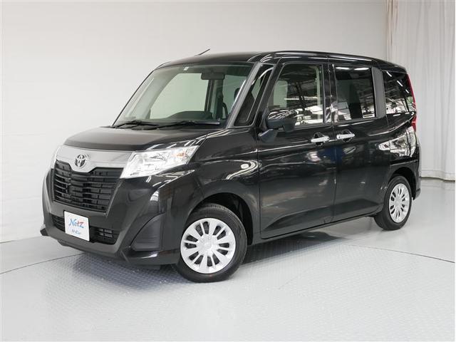 トヨタ X ナビレディP