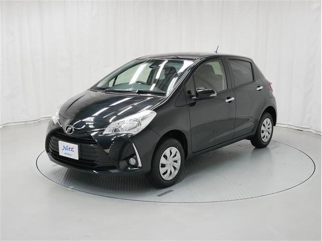 トヨタ F セーフティーエディションII