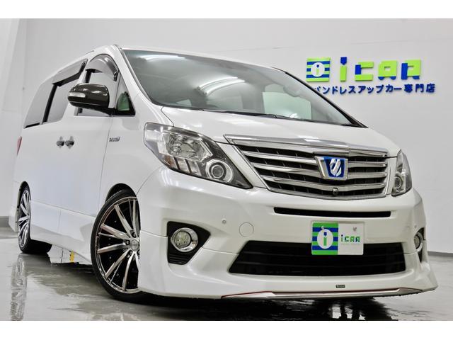 トヨタ SRモデリスタ サンルーフ RS-R車高調 新品20AW