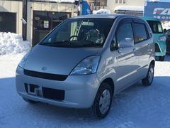 MRワゴンN−1 4WD ABS シートヒーター 夏冬タイヤ付
