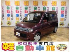 トッポG 4WD ナビ TV ABS HIDライト ETC