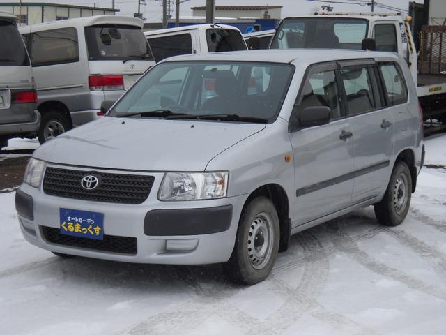 トヨタ UL 4WD 集中ドアロック パワーウィンドウ 電動ミラー