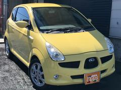 R1R4WDキーレスHID車検新規 ETC ABS かわいい黄色