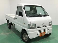 スクラムトラックKC 3方開 4WD オートマ エアコン オーディオ