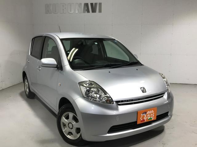 トヨタ X HIDリミテッド4WDキーレスオーディオアルミイオン