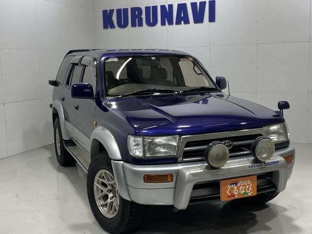 トヨタ SSR-G ワイド カロッツェリアオーディオ AUX アイドルアップ ABS タイベル交換済み 寒冷地仕様