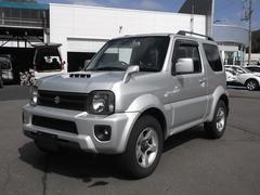 ジムニーシエラ1.3 4WD シートヒーター ETC キーレス