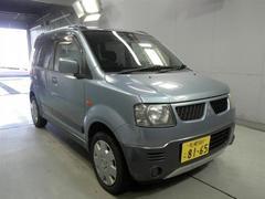 eKアクティブV 4WD