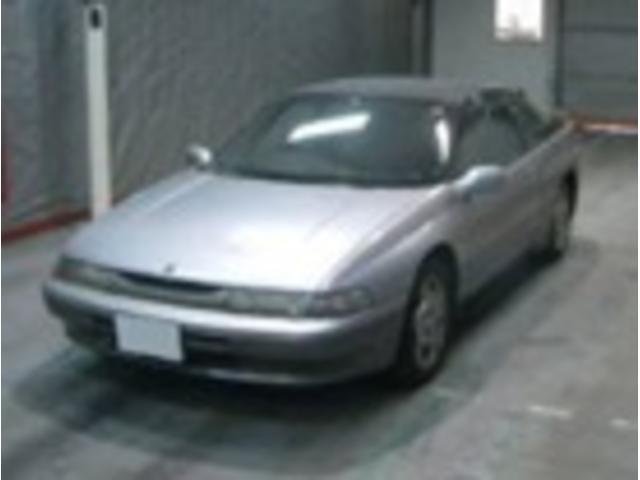 バージョンE 4WD