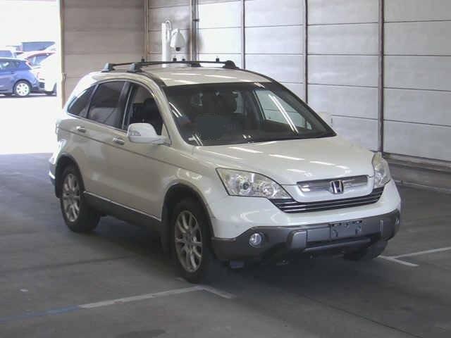 ホンダ ZX HDDナビスタイル 4WD 黒革シート 道内不使用