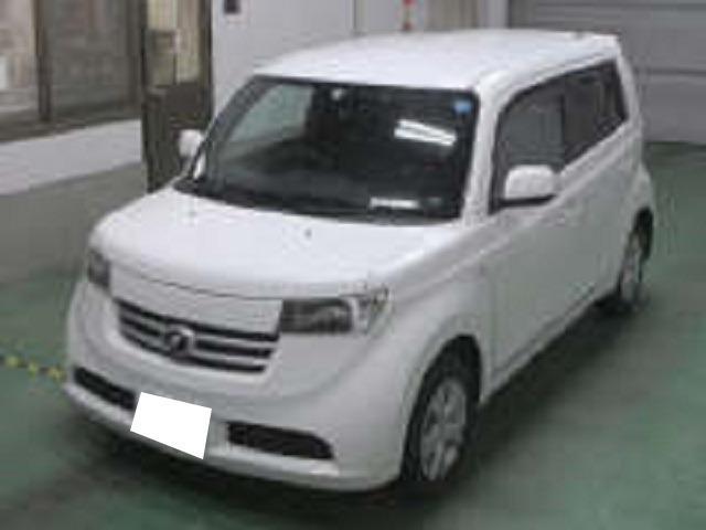 トヨタ Z 1年距離無保証付 道内不使用 4WD