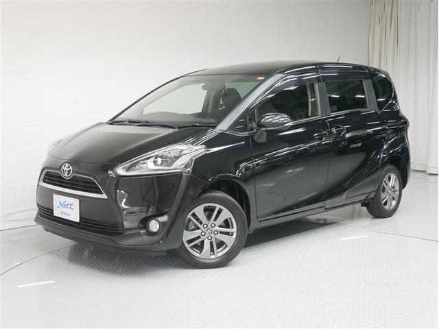 X 4WD(1枚目)