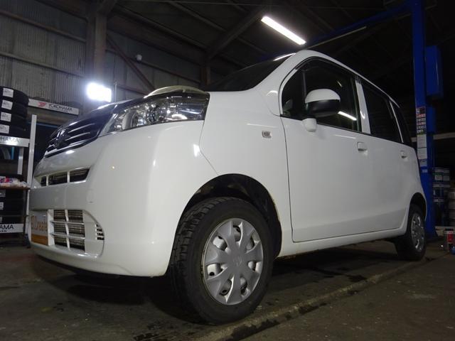 ホンダ C 4WD キーレス ドアバイザー オートマ フロントベンチシート ヘッドライトレベライザー
