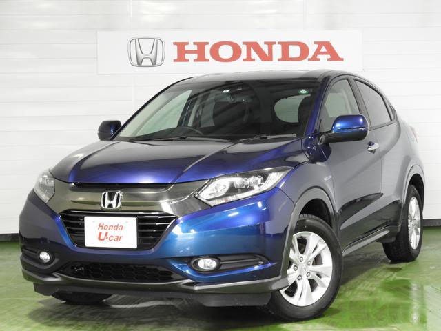 ホンダ ハイブリッドX・ホンダセンシング 4WD 防錆加工済 ナビ