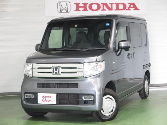 ホンダ クール 4WD