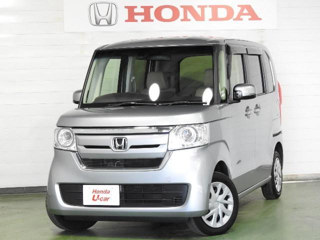 ホンダ G・L CD リアカメラ ドライブレコーダー 4WD
