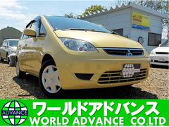 コルトプラスリラックスエディション 4WD ナビ ETC 電動Rゲート付