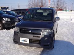 eKスポーツR 4WD 1年距離無制限保証付