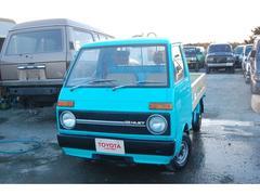 ハイゼットトラックS65 マユゲ