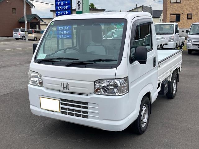 ホンダ SDX 4WD 5速マニュアル パワステ エアコン 走行距離1.5万キロ