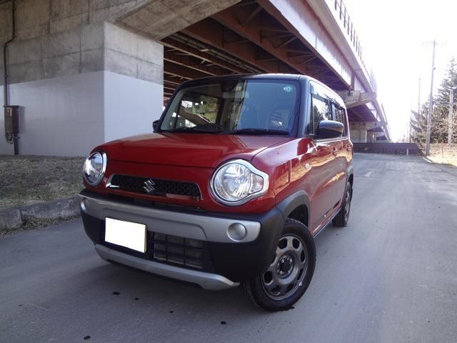 スズキ G 4WD 夏冬タイヤ Bluetooth スマートキー