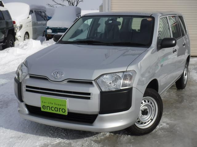 トヨタ DXコンフォート/4WD/SDナビ/バックカメラ/ETC/