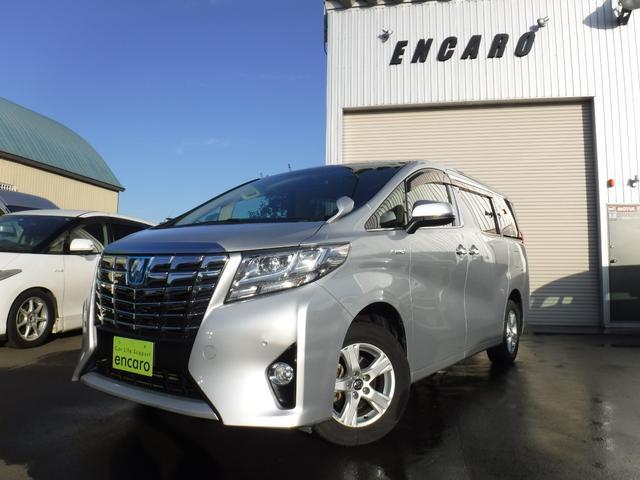トヨタ X クルコン 4WD スマートキー LED アイドリングストップ クリアランスソナー 盗難防止システム