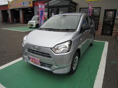 ピクシスエポックL SAIII 4WD