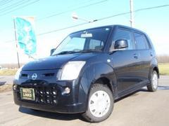 ピノS 5速マニュアル車