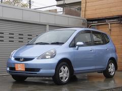 フィットA 4WD CD