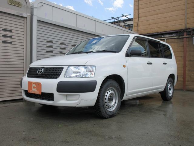 トヨタ 1.5U 4WD