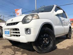 KeiSタイプ 4WD タイミングチェーン 4速オートマ 買取