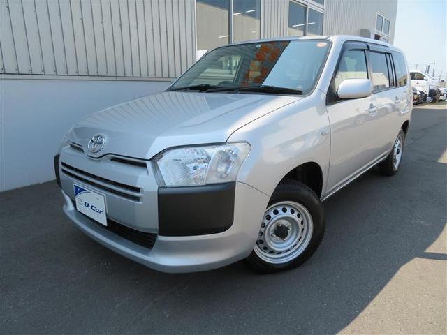 トヨタ GL 4WD