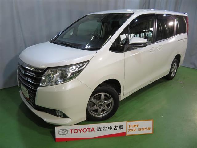 トヨタ X Vパッケージ 4WD