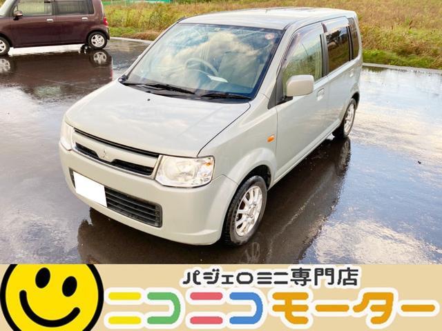 G 4WD シートヒーター ETC ABS
