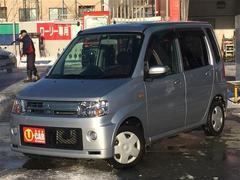 トッポM 4WD キーレス シートヒーター ドアミラーヒーター