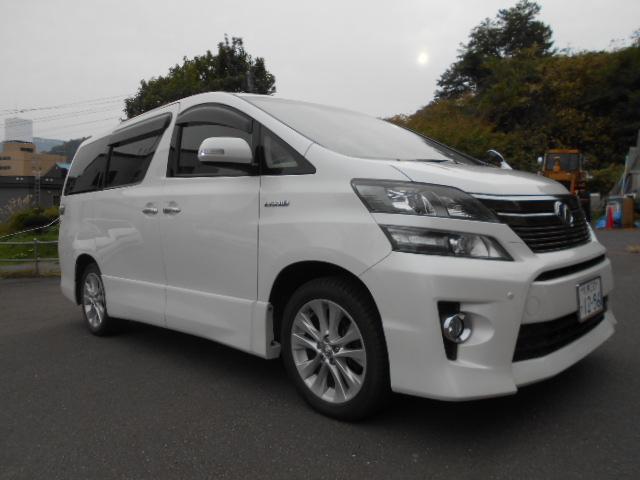 トヨタ ZR4WDHVバッテリー新品交換
