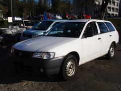 ADバンAT 4WD 4ナンバー