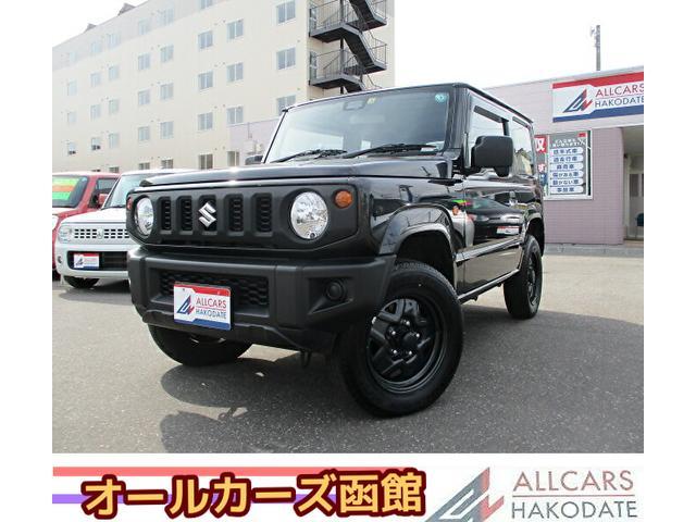 スズキ XG 4WD ナビ テレビ 社外アルミホイール