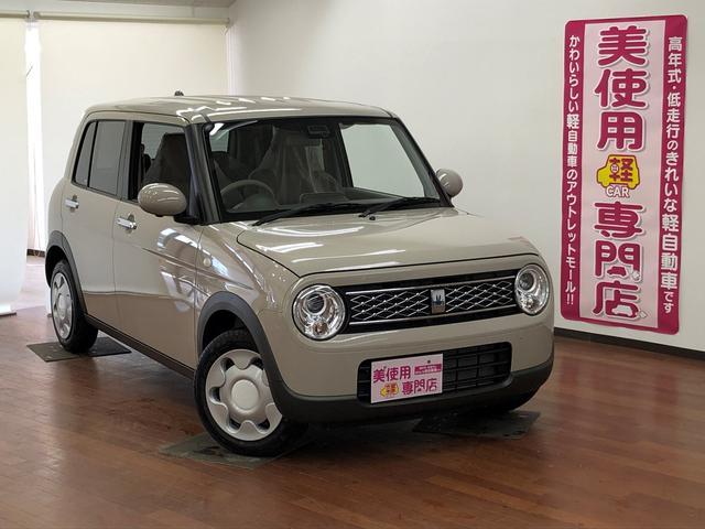スズキ モード 4WD 全方位カメラ 月々均等2万6千円~OK