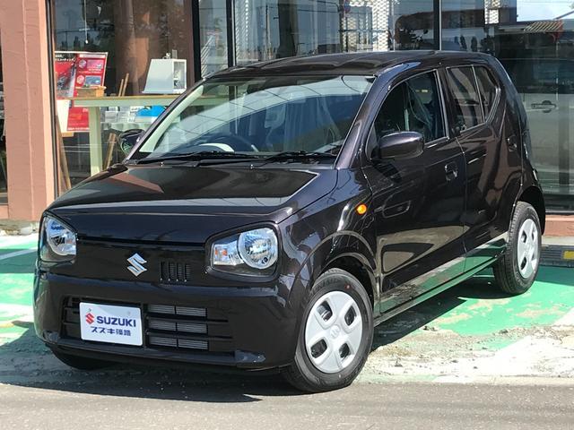 スズキ L 4WD ABS 横滑り防止装置 キーレス 禁煙車