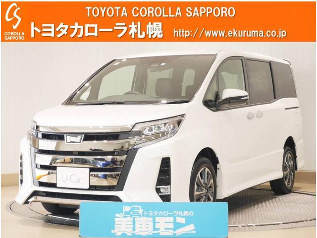トヨタ Si ダブルバイビーII 4WD