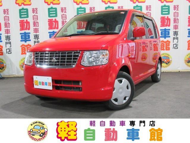 M マニュアル車 4WD