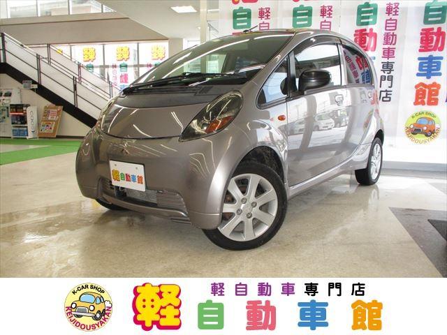 三菱 LX ナビTV ABS スマキー 4WD