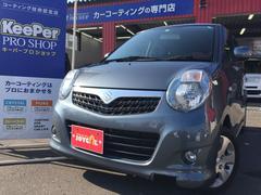 MRワゴンウィット XS 4WD ナビ付 シートヒーター付