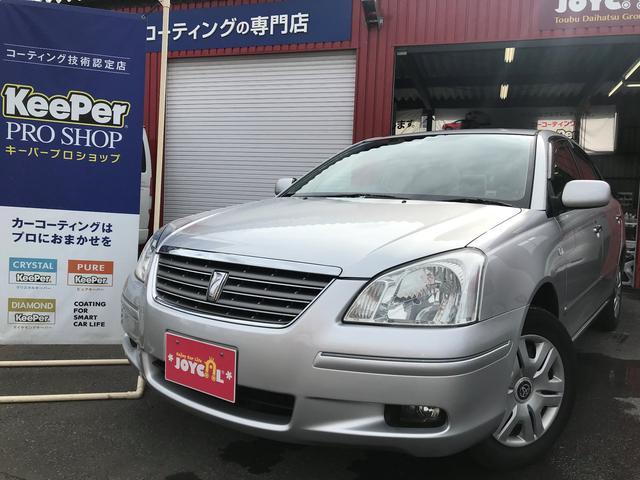 トヨタ X Lパッケージ 4WD エンスタ ワンオーナー 寒冷地