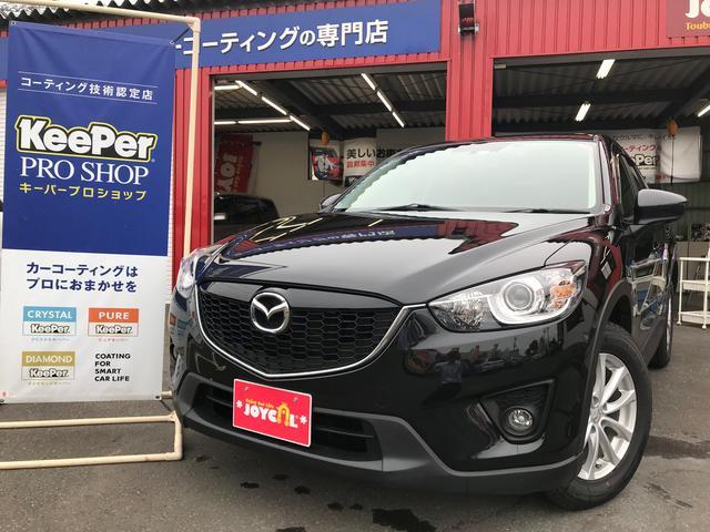 マツダ 20S 4WD ナビ Bカメラ 純正エンスタ ドラレコ